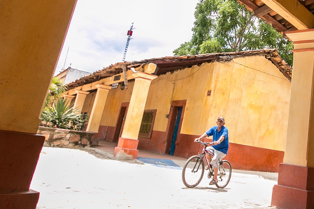 food and photo tours in vallarta. food tour, photo tour, cultural tour, walking tour,  Vallarta, bucerías, punta de mita, nuevo vallarta, san pancho, nayarit, riviera nayarit