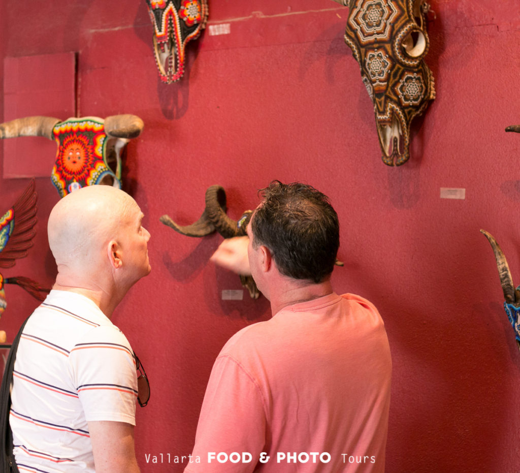 Vallarta Food and Photo Tours