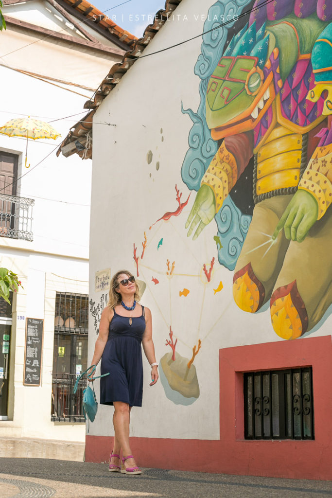 . Walking Tours with your own Vacation Photographer + Food Tour with your own Vacation Photographer . Experience, Smile, Eat, Repeat. . Vallarta Food and Photo Tours   . Food & Photo Tours  . Vacation Photographer . Destination Photographer . Honeymoon Photographer . Bachelorette trip . Bachelor trip . Engagement photographer . Vallarta Photographer . Things to do in Puerto Vallarta . Puerto Vallarta Walking Tours . Puerto Vallarta City Tour  . Vallarta Local Guides Co-op . Puerto Vallarta Airbnb . Food Tour . Puerto Vallarta Local Tour Guide . Local Guides Co-op . Tours by Locals in Vallarta . Love what you do, do what you love. . Travel Blogger . Food Blogger . Tequila Tour . Raicilla Tour . Beer Tour . Taco Tour . Photo Tour . Walking Tour . City Tour . Cultural Tour . Gay Tour . Family Tour . Solo Traveler . Photo Walk . Foodie . Foodie Guide . Food Tour Guide . Mexican Street Food . Taco Guru . Airbnb Experiences . engagement . Engagement Photoshoot . Engagement Photographer . Honeymoon Photographer . Bachelorette Photographer . Bachelorette Experience . Beach Photoshoot . Lesbian Wedding . Gay Wedding . LGBT Photographer . Airbnb Experiences Puerto Vallarta . Photoshoot Tour . Vidanta . Nuevo Vallarta . Grand Bliss . Gran Luxxe . Free events in Puerto Vallarta