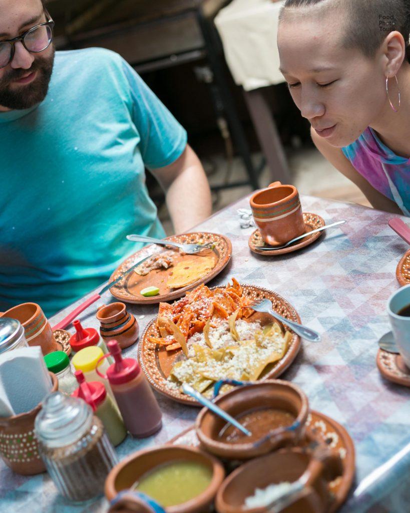 Food Tours in Pitillal, Puerto Vallarta