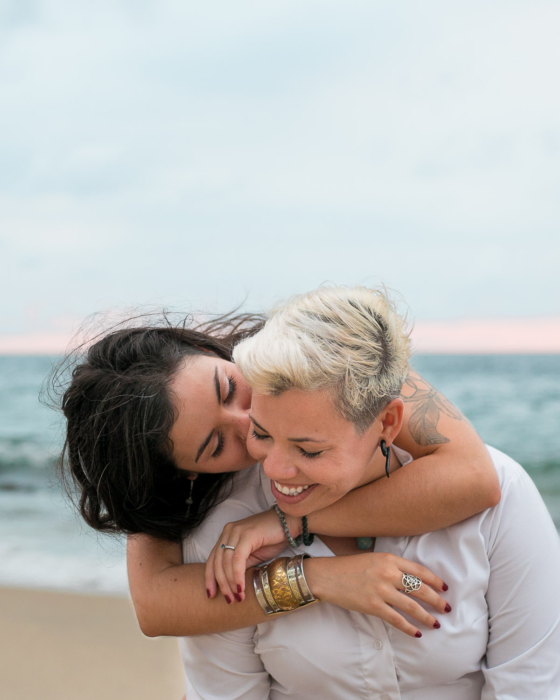 lesbian and gay photographer in Puerto Vallarta + Vallarta Pride