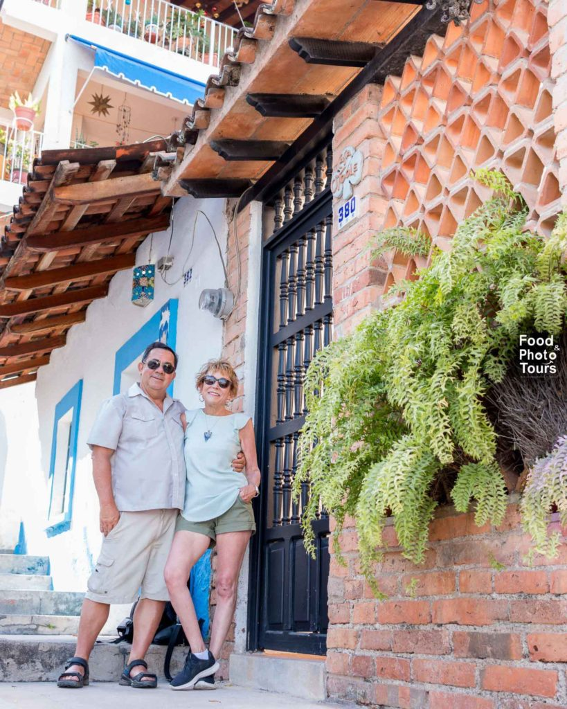 Fun City Tours with a Friendly Local and Photographer in Puerto Vallarta by Food and Photo Tours. Created by Star.
