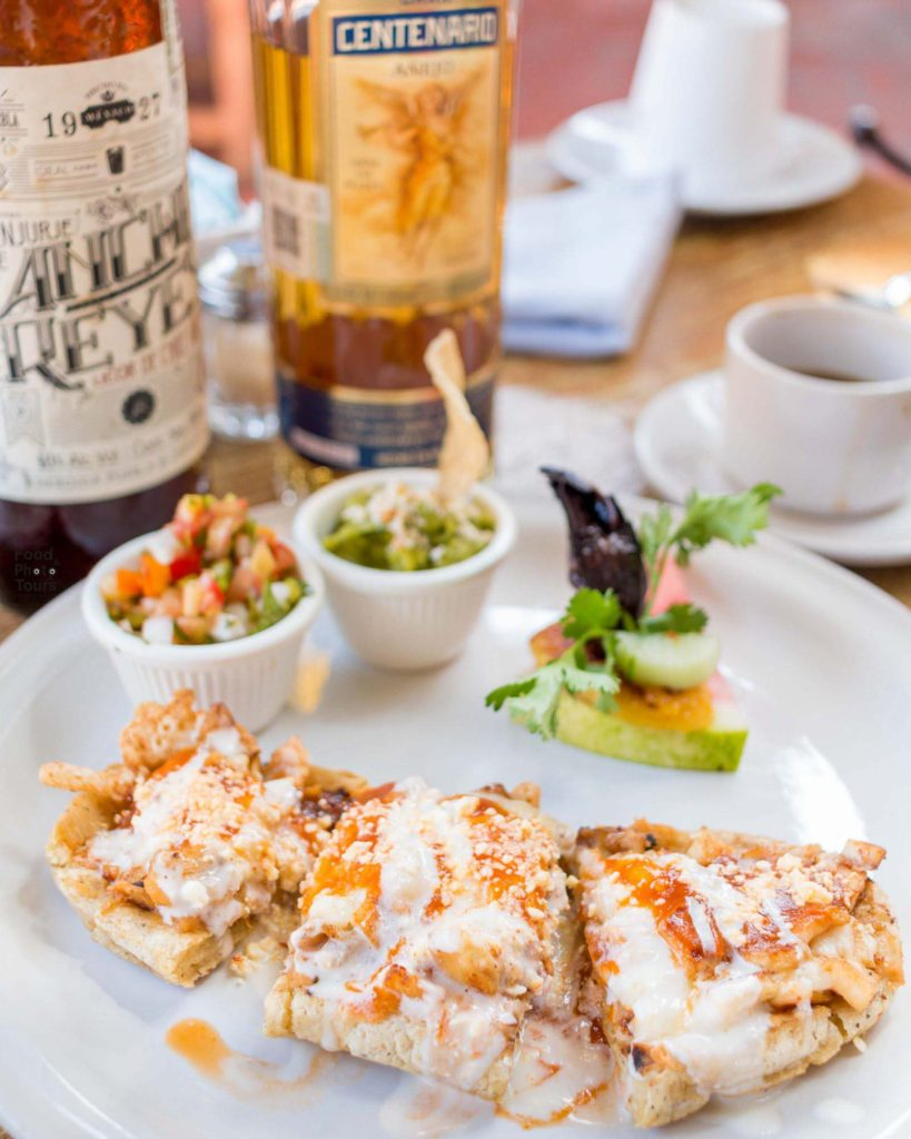 Food Tours in Puerto Vallarta by Food and Photo Tours. Created by Star, your Food Tour Guide and Photographer in Puerto Vallarta.