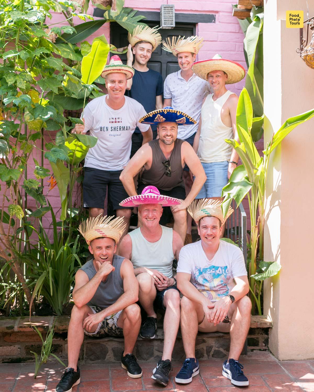 08 12 2019+ Aussie BuddyMoon in Puerto Vallarta + Food Tour in Puerto Vallart with Star + www.foodandphototours.com-133