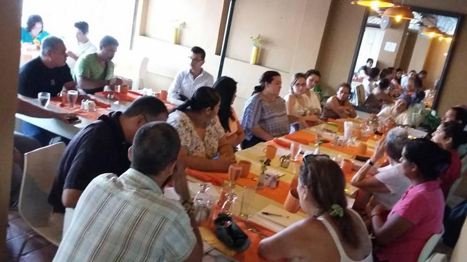Vallarta Pride Puerto Vallarta Volunteering