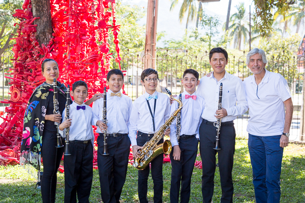 Tours for a Cause in Puerto Vallarta