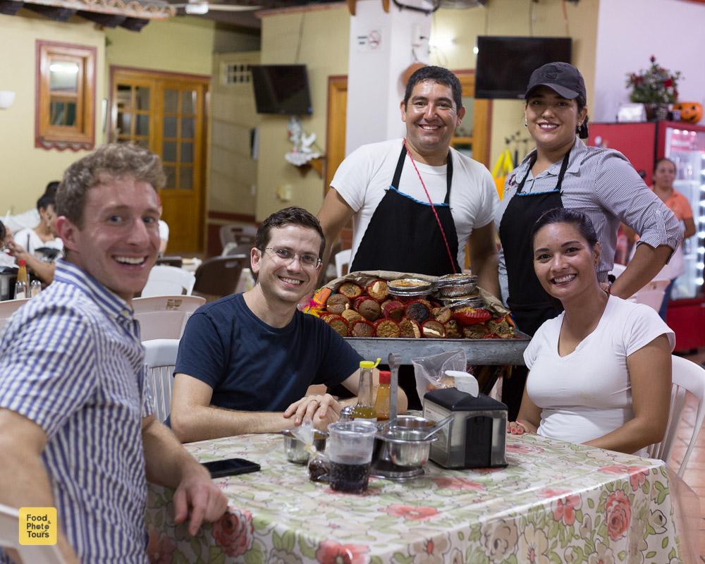 Friendly Photographers in Puerto Vallarta